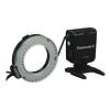 GiSTEQ | Flashmate II Ringflash for Nikon Cameras | C8-03-N101N-95