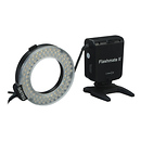 GiSTEQ | Flashmate II Ringflash for Nikon Cameras | C8-03-N101N-95