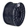 1.75mm ABS Filament (Black)