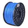 1.75mm ABS Filament (Blue)
