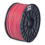 1.75mm ABS Filament (Red)