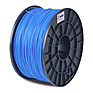 1.75mm PLA Filament (Blue)