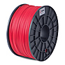 1.75mm PLA Filament (Red)