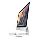 Apple 27 In. 3.5GHz Quad-Core i5 iMac with Retina 5K Display (1TB Fusion Drive)