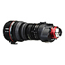 CINE-SERVO 50-1000mm T5.0-8.9 with PL Mount Thumbnail 7
