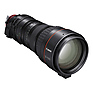 CINE-SERVO 50-1000mm T5.0-8.9 with PL Mount Thumbnail 2