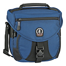 Tamrac | 5502 Explorer 2 Case (Blue) | 5502044