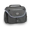 Superlight 35 Video Camera Bag (Black)