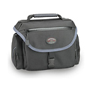 Tamrac | Superlight 35 Video Camera Bag (Black) | 5435017