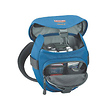 Velocity 6 Compact Sling Pack (Blue)