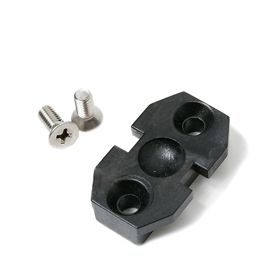 T1 Base Connector Image 0