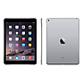 64GB iPad Air 2 (Wi-Fi Only, Space Gray) Thumbnail 2