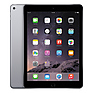 64GB iPad Air 2 (Wi-Fi Only, Space Gray) Thumbnail 0
