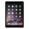 64GB iPad Air 2 (Wi-Fi Only, Space Gray) Thumbnail 1