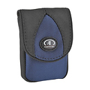 Tamrac | 5680 Ultra Thin Digital Camera Case (Blue) | 5680044