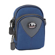 5415 Explorer 15 Digital Camera Bag (Blue)