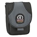 Tamrac | 5206 T6 Ultra Compact Camera Bag (Gray) | 5206035