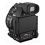 EOS C100 Mark II Cinema Camera Body with Dual Pixel CMOS AF Thumbnail 1