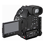 EOS C100 Mark II Cinema Camera Body with Dual Pixel CMOS AF Thumbnail 2
