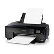 SureColor P600 Wide Format Inkjet Printer
