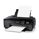 Epson | SureColor P600 Wide Format Inkjet Printer | C11CE21201