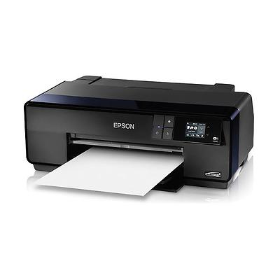 Epson SureColor P600 Wide Format Inkjet Printer