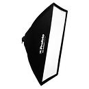 Profoto | Heat-Resistant Softbox RF (3x4 ft.) | 100484
