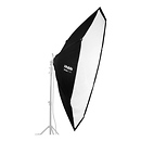 Profoto HR 7 ft. Octa RF Softbox