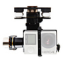 Zenmuse H4-3D Gimbal for GoPro HERO4 (Black)