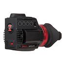 Zacuto | Gratical HD Micro OLED EVF | ZGHD
