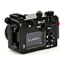 NA-LX7 Underwater Housing for Panasonic LX7 Thumbnail 1