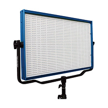 LED 2000 Plus Bi Color / DMX Light Panel Image 0