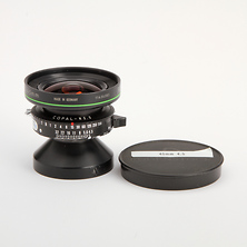 45mm f/4.5 Apo-Grandagon Lens - Pre-Owned Image 0