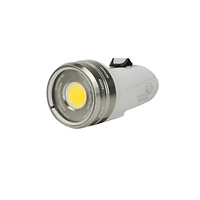Light and Motion Sola Underwater Video Light 3000F (White)
