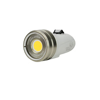 Light and Motion Sola Underwater Video Light 2500F (White)