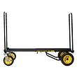 R12RT All Terrain 8-in-1 Equipment Transporter