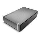 LaCie | 3TB F.A. Porsche Designed Desktop Hard Drive | 302003