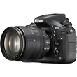 D810 Digital SLR Camera with 24-120mm Lens