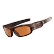 Durango Bronze 1080p Video Recording Sunglasses