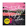 Saturday Night Live - Hardcover