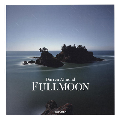 Fullmoon - Hardcover Image 0
