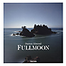 Fullmoon - Hardcover