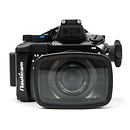 Nauticam | NA-LX100 Underwater Housing for Panasonic Lumix DMC-LX100 Camera | 17710