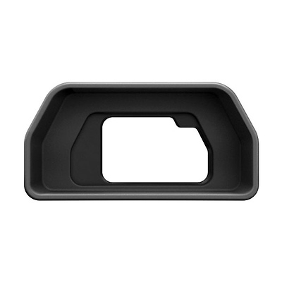 EP-16 Large Eyecup for OM-D E-M5 Mark II Camera Image 0