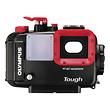 PT-057 Underwater Housing for Tough TG-860 Digital Camera