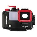 PT-057 Underwater Housing for Tough TG-860 Digital Camera