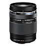 14-150mm f4-5.6 II m.Zuiko ED Lens (Black)