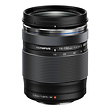 14-150mm f3.5-5.6 II m.Zuiko ED Lens (Black)