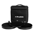 Profoto Off Camera Flash Grid Kit