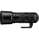 D FA 150-450mm f/4.5-5.6 DC AW Lens